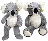 Peluche Koala geant 90 cm de Haut