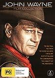 John Wayne Movies