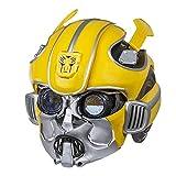 Transformers TRA MV6 Showcase Helmet