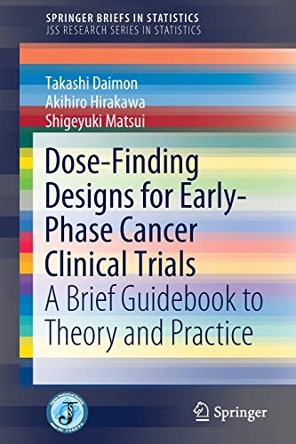 Top 10 best selling list for clinical trials phases