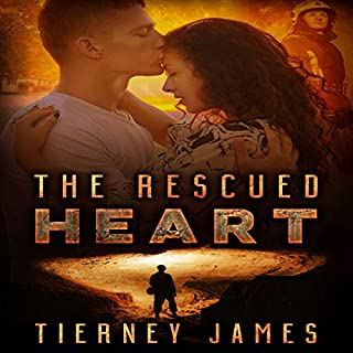 The Rescued Heart                   By:                                                                                                                                 Tierney James                               Narrated by:                                                                                                                                 Deborah Stromberg                      Length: 5 hrs and 39 mins     Not rated yet     Overall 0.0