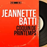 J'ai des envies (feat. Marius Coste et son orchestre)