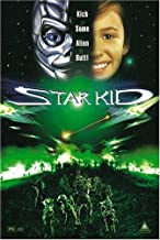 Best star kid dvd Reviews