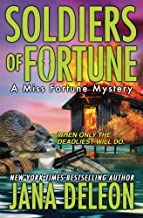 Soldiers of Fortune: 6
