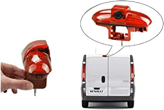 Suchergebnis Auf Für Anhängerkupplung Renault Trafic Auto Motorrad