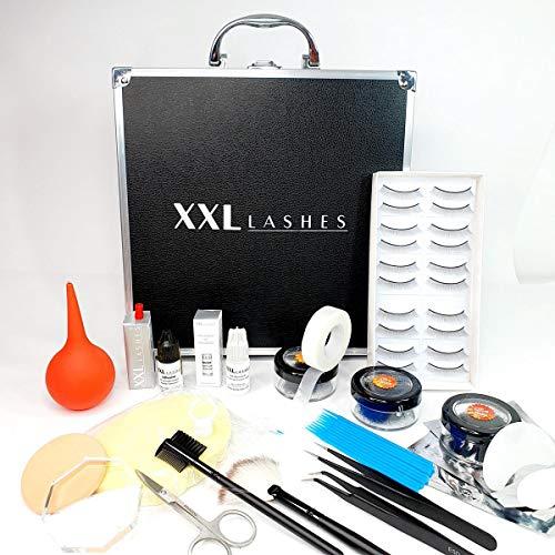 XXL Kit de Lancement