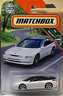 Matchbox '95 Subaru SVX