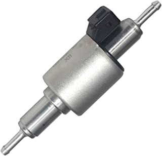 beler 12V 65 Flows Oil Fuel Pump Replacement Fit For More Eberspacher And Webasto Heaters