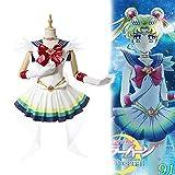 Cosplay Costume Sailor Moon Cosplay Trajes Anime Fiesta Carnaval Adulto Disfraz De...