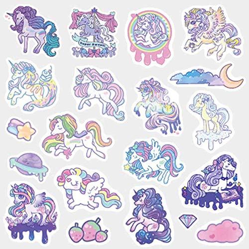 BLOUR Decoratie Washi stickers Cartoon Dieren dagboek etiket papier sticker verpakking DIY sticker kinderen cadeau schoolbenodigdheden escolar