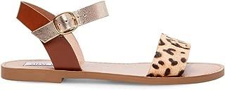 Women's Donddi-a Sandal