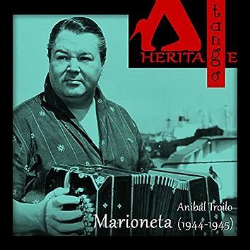 Marioneta (1944-1945)