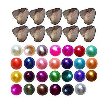 Best pearl cages Reviews