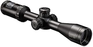 Best bushnell 3 9x40 rimfire Reviews