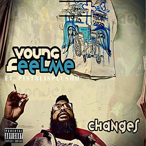 Young Feelme