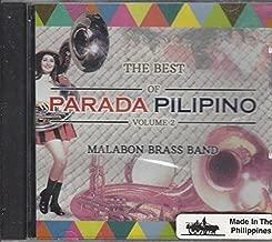 Best malabon brass band Reviews