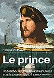 Le prince - Format Kindle - 1,99 €