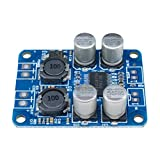 Liberación DC8-24V TPA3118 PBTL 60W Placa De Amplificador De Audio Digital Mono Chip De Módulo AMP 1X60W 4-8 Ohms Reemplazar TPA3110 para Arduino