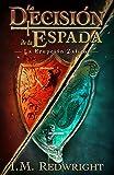 La Erupción Zafiro: Una apasionante aventura de fantasía juvenil
