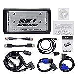 Adaptateur De Liaison De Données Inline 6 USB Kit Complet Adaptateur De Liaison De Données Fit Inline, Pour...