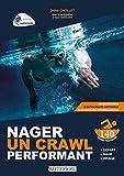 Nager un crawl performant - 140 fiches pratiques