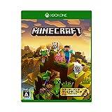 Minecraft: マスター コレクション [Xbox One]
