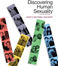 Discovering Human Sexuality, Fourth Edition PDF