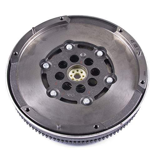 LuK DMF109 Dual Mass Flywheel