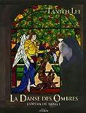 L'Opéra de sang, Tome 1 - La Danse des Ombres
