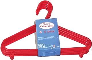 Rosa Joyfeel buy 10 St/ück Kinder Kunststoff Kleiderb/ügel Bowknot Aufh/änger Rutschfestes Kleiderb/ügeldesign f/ür Kinder von 0-3 Jahren