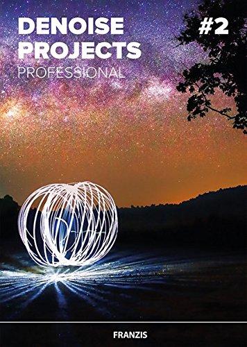 die besten denoise projects professional test der welt im 2021