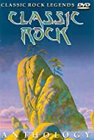 Classic Rock Anthology - Classic Rock Legends [DVD] [Import]