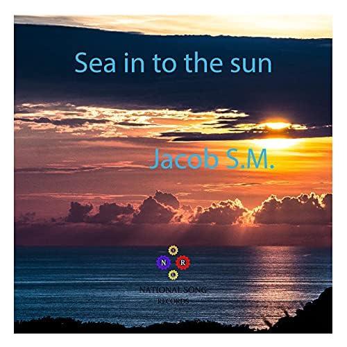 Jacob S.M.