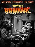 RiffTrax: The Brain