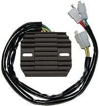ElectroSport ESR120 Regulator/Rectifier Honda Shadow VT1100