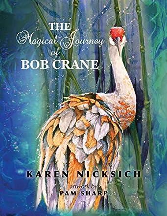 The Magical Journey of Bob Crane