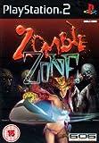 Simply 20 Zombie Zone (PS2) [Importación Inglesa]