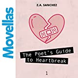 The Poet's Guide to Heartbreak - Legal Disclaimer - 066