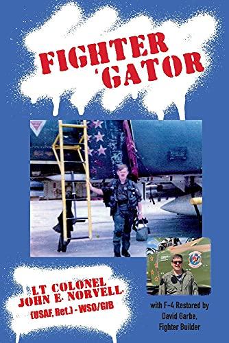 Fighter 'Gator