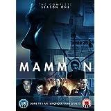 Mammon [DVD] [Import anglais]
