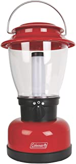Best wholesale camping lanterns Reviews