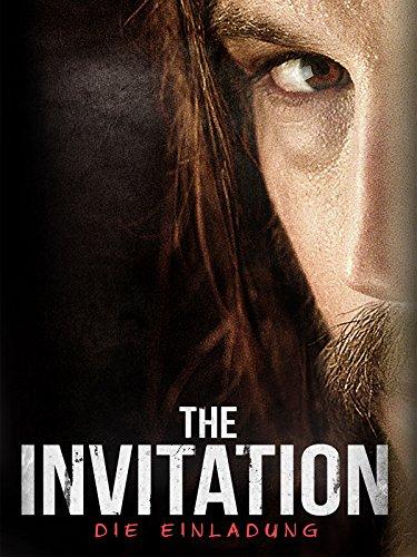 The Invitation: Die Einladung (2015) [dt./OV]