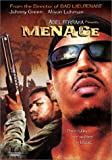 Menace [USA] [DVD]