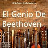 Trio Para Piano, Violin Y Violonchelo op 97