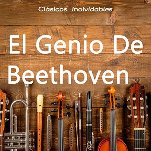Orquesta Lírica de Barcelona