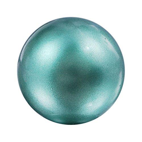 EUDORA Harmony Ball Llamador de Angeles Embarazada 20mm, Campana de Repuesto para Jaula de Difusor de Aroma, Múltiples Colores Disponibles