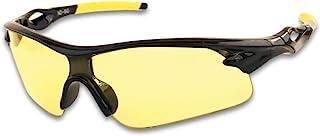 عینک رانندگی با کیفیت HD با کیفیت بالا - دید در شب قطبی ضد تابش خیره کننده باعث کاهش فشار زنان در مردان می شود