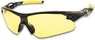 HD High Definition Night Driving Glasses- Anti Glare Polarized Night Vision Reduce Eye Strain Men Women