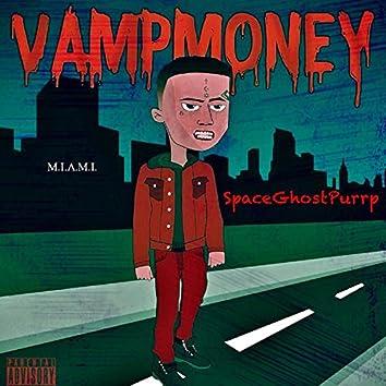 Vamp Money