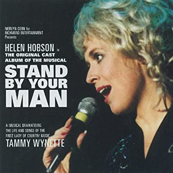 Stand By Your Man – The Musical